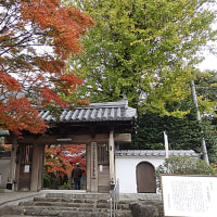 12/1_広寿山福聚寺
