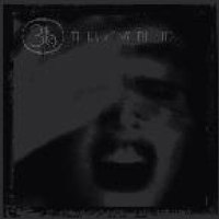 THIRD EYE BLIND /THIRD EYE BLIND (20TH ANNIVERSARY EDITION)