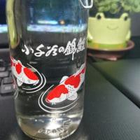 本日のお酒(*^^*)