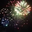 青少年健全育成推進町民大会、半田市制80周年記念花火大会など