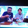 7/19 大野君と映画の監督