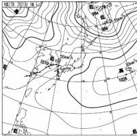 シーズンイン WIND報告 由良川河口 (3/19、20)