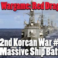 北朝鮮避難民対策、ミサイル迎撃体制本格化!