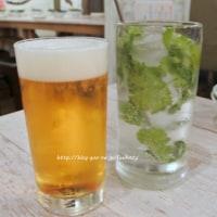 道産子のソウルフードジンギスカンを横浜で@羊肉酒場 ジンギスカン「モンゴル アオキ」