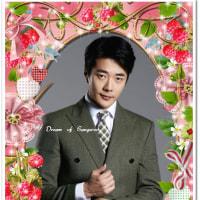 クォン・サンウ Kwon Sang Woo Special Event ~クリスマスも