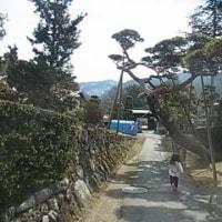 神長官守矢史料館でわかったこと🌟残念な歴史