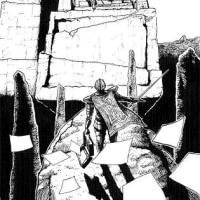 Eternal Quest 13~現実との対峙