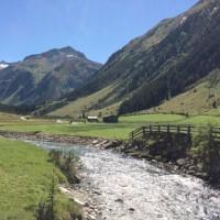 Last in Austria