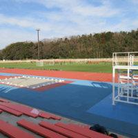 2017年初蹴り大会