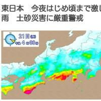 天鴻餃子房/大雨