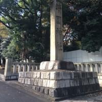 九段斑鳩市ヶ谷本店〜千代田区市ヶ谷