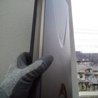 今日は、広島市西区へ地デジBSCSアンテナ工事の予定でしたが・・・・・・・・(^^♪