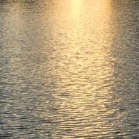 インターメッツォ: 光の時
