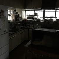 熊本 家の解体前の電化製品処分賜ります。【熊本市 家電製品 エアコンの廃棄処分】賜ります