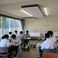 平成29年度長崎県中学生将棋選手権と第30回高校竜王戦長崎県大会の結果