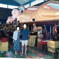 タイ展・・・九州国立博物館