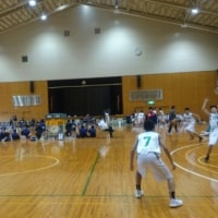 福知山オープン中学生男子