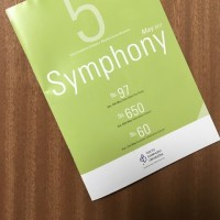 ジョナサン・ノット+小曽根真+東響でモーツアルト「ピアノ協奏曲第6番」,ブルックナー「交響曲第5番」を聴く  /  サントリーホールReオープニング・コンサートのチケットを取る