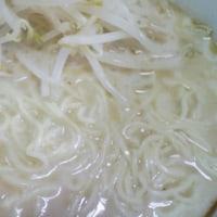 2016・10・21(金)…東洋水産㈱「九州ガラ炊き 黒とんこつ熊本(ラーメン)」