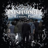 INISHMORE / The Lemming Project