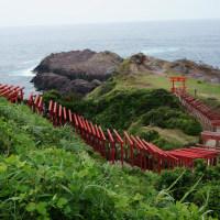 27年度活動 旅の様子(夏旅2015)Part3