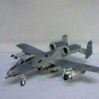 A-10  FT75