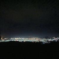 2016.12.4.日. 萱峠3