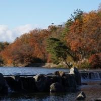 第123回古都旅歩き 水景園