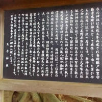 下総・飯山満城(船橋市)探索ウォーキング (10/21)