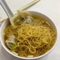 喺香港我啲最鐘意既水餃..?