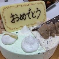 cake♡♡