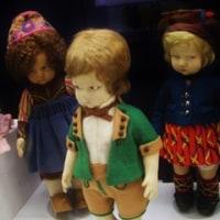 yokohama doll museum 1