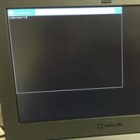 キングジム XMC10 で Ubuntu 16.10 調整して X 起動とキーボードの件を少しだけ