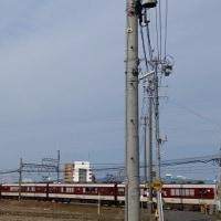 2/18 JR東海さわやかウォーキング