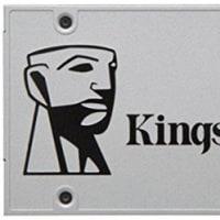 SSD 480GB 購入