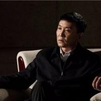 """官僚の汚職に迫る中国""""反腐敗ドラマ""""『人民的名義』大ヒット放送中"""