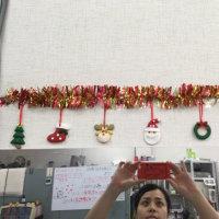 12月になりました!   『腰痛、肩こり、交通事故治療は立川市ヒロ整骨院』