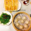 台湾旅行 2017夏 その2〜美味しい小籠包を食べた〜
