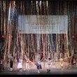 ボリショイ・バレエ団 『パリの炎』 @東京文化会館(6月15日)
