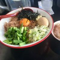 2/21(火) 本日の昼食です!