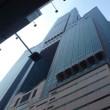 冬の台南高雄旅行 26 高雄85大樓、そして帰国