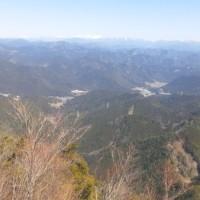 愛知県最難関。