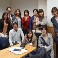 長崎大学歯学部同窓会佐賀県支部 H28年度講演会に参加しました。