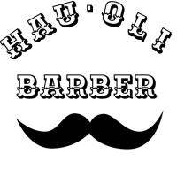 HAU'OLI BARBER