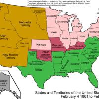 アメリカ合衆国   6
