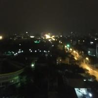 ベトナムに来ました