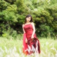 2017/05/14 TS 油壷海岸 美雨さん