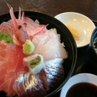 寿司ざんまい