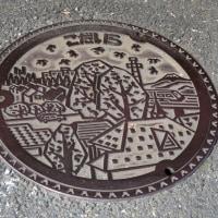 野火止用水探索・下見4 九道の辻、恩多水車苑