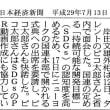堺ユネスコ協会 ESD研修会-近畿ESDコンソーシアム